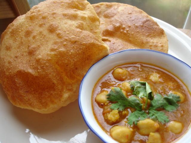 Masala-Puri-Recipe-Picture